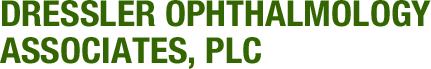 Dressler Opthalmology Associates, PLC